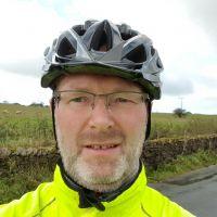 Profile photo for Paul  Thomas