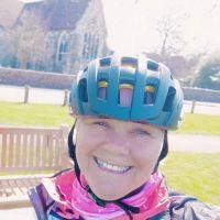 Profile photo for Angela Mills