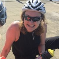 Profile photo for Alison Proudfoot