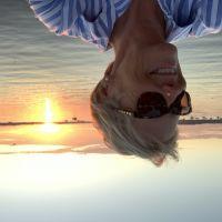 Profile photo for Lesley Bert
