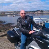Profile photo for Jimmy Stringer