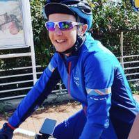 Profile photo for Nick Bennett
