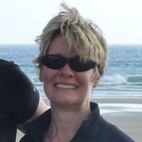 Profile photo for Vicky Fletcher
