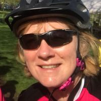 Profile photo for Sue Bendall