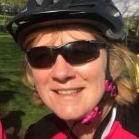 Profile photo for Sue Bendall