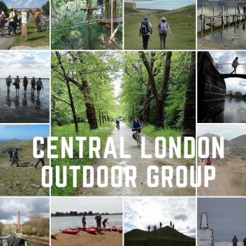 Photo for Central London Outdoor Group