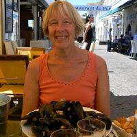 Profile photo for Paula Loveday