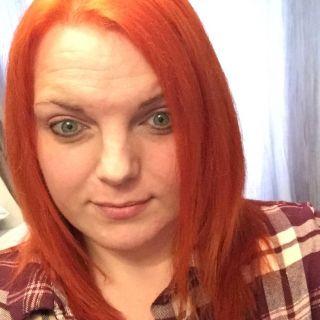 Profile photo for Leanne Allen