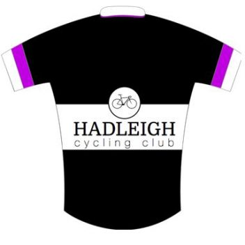 Photo for Hadleigh Cycling Club