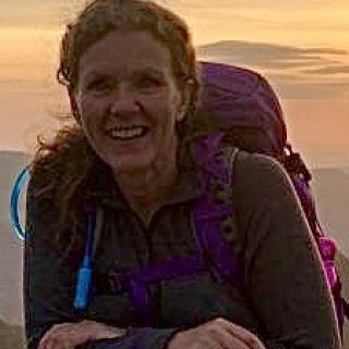 Profile photo for Alison Heaton