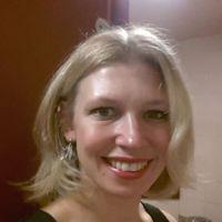 Profile photo for Grazina Manchester