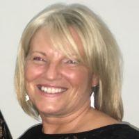 Profile photo for Victoria O'Hara