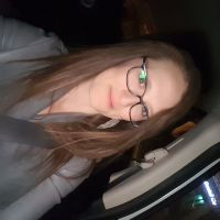 Profile photo for Barbara Shapley-King