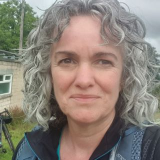 Profile photo for Maria line