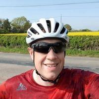 Profile photo for Matt Evans