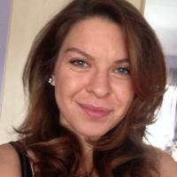 Profile photo for Vikki O'Brien