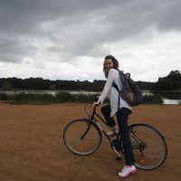 Profile photo for Natalia Hawryszuk