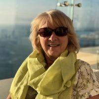 Profile photo for Karen  Albertini