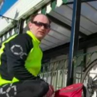 Profile photo for Paul Downs