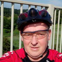 Profile photo for Steve Braham