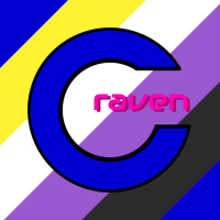 Profile photo for Craven .