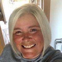 Profile photo for Wilma Wedderburn