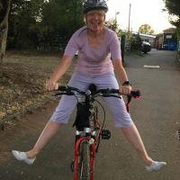 Profile photo for Linda Sharman