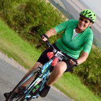 Profile photo for Brigette Cook
