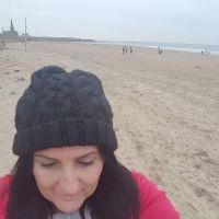 Profile photo for Karen Finch