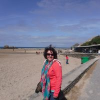 Profile photo for Karen Hunter