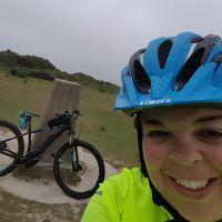 Profile photo for Nikki Thompson-hart