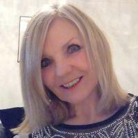 Profile photo for Brenda Cartwright