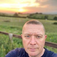 Profile photo for Gareth Mullen