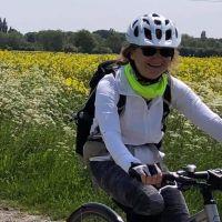 Profile photo for Linda Bardsley