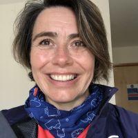 Profile photo for Sarah Maclean