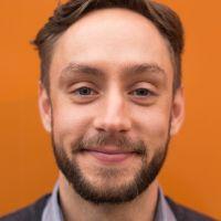 Profile photo for Tom Mutton