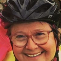 Profile photo for Jeanette McBoyle