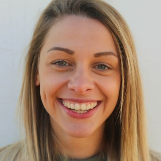Profile photo for Lucy  Cranmer