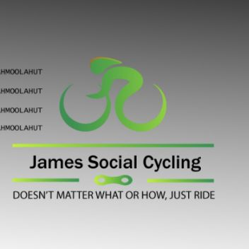 Photo for James Social Cycling