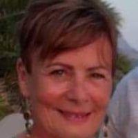Profile photo for Sue Lillford