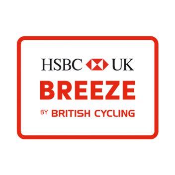 Photo for Nottingham Breeze Riders