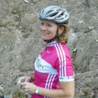 Profile photo for Joanne  McCarthy