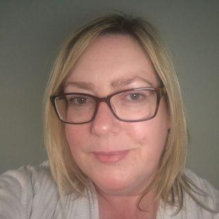 Profile photo for Lisa Costello