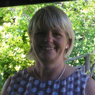 Profile photo for Karen Beston