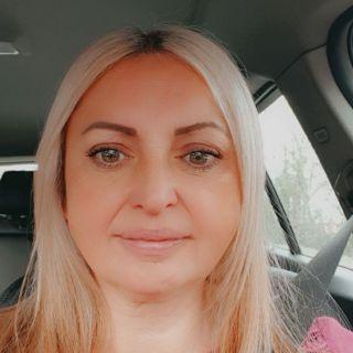 Profile photo for Tracy Granycome