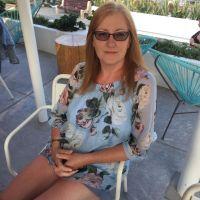 Profile photo for Linda Bray