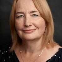 Profile photo for Carol Caine