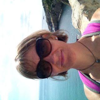 Profile photo for Kate  Watkinson