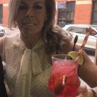 Profile photo for Sue O'Brien