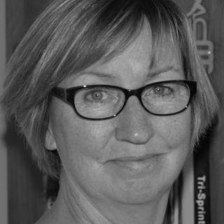 Profile photo for Helen Whitehead